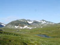 Jämtlandstriangeln